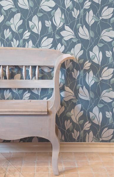 papel_pintado_cortina_3