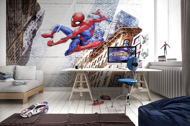 8-4029_spider-man_new_concrete_interieur_i_ma - copia