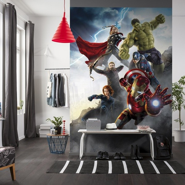 fotomurais-paineis-decorativos-marvel-avengers-age-of-ultron-4-458 (1)