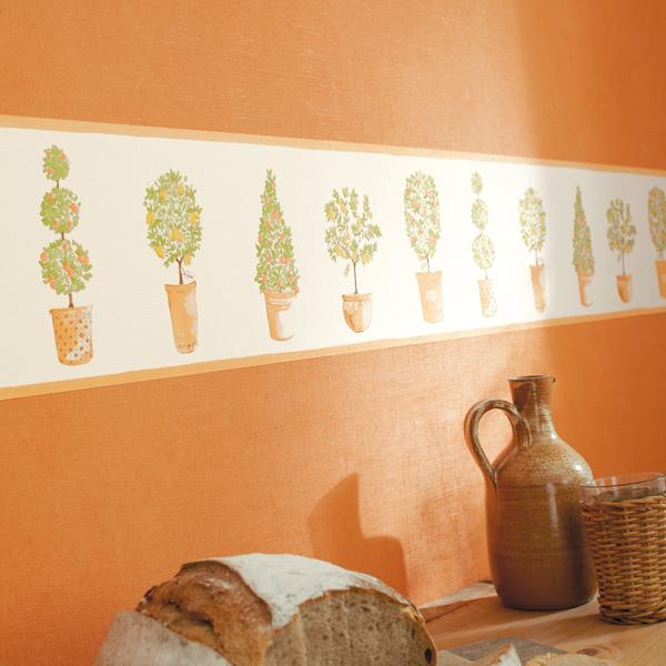 papel_pintado_cenefa_cocina_decoración