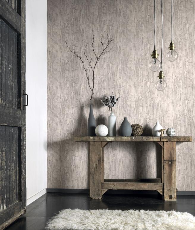 Papel de parede efeito madeira 2915_13_33